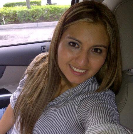 Ludy Hernandez