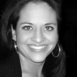 Jackie Verano