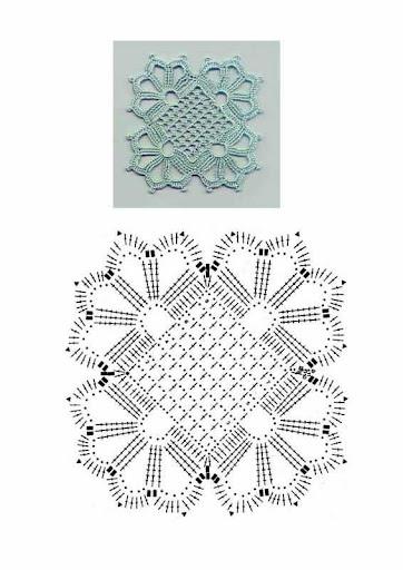 mas cuadros en crochet 0033