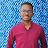 Mohammed Babiker avatar image