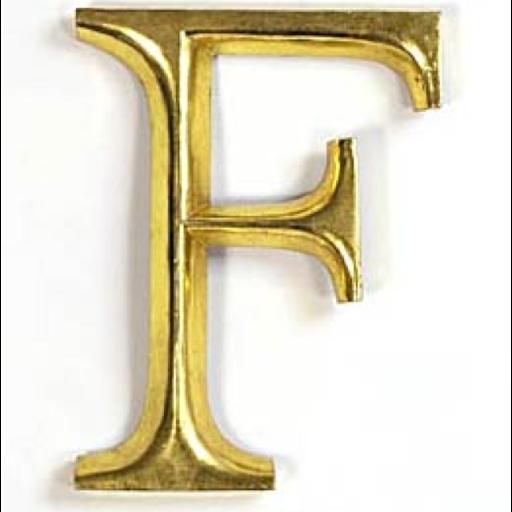 Faraj Faraj