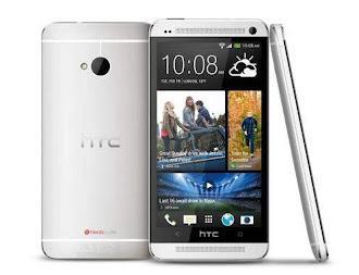 BlinkFeed, una nueva interfaz, para un nuevo HTC