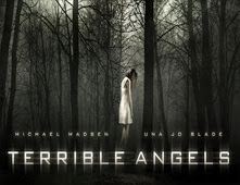 فيلم Terrible Angels