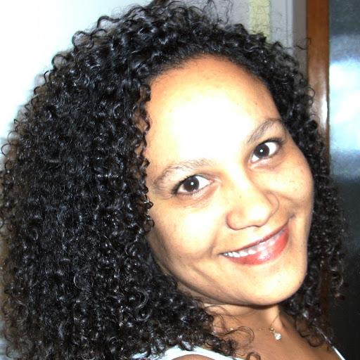 Silvia Guerreiro Photo 2