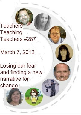 teachers287textpic