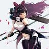 JessieS833692