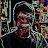 Tom Cathers avatar image