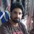 suheil ahmad avatar image