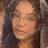 Dacia Medlock-Chatham avatar image