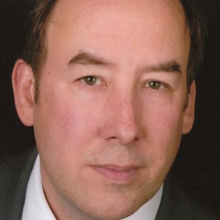 Allen Hurst