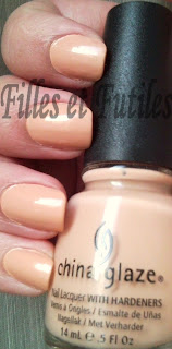 SNC03896 China Glaze   Anchors Away : Sunset Sail