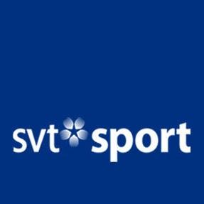 SVT Sport  Google+ hayran sayfası Profil Fotoğrafı