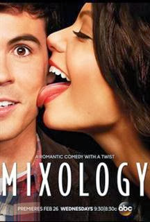 Mixology 1ª Temporada Episódio 05 HDTV  Legendado
