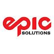 EPIC S