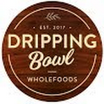Dripping Bowl