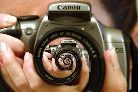 فن التصوير المتداخل 18.jpg