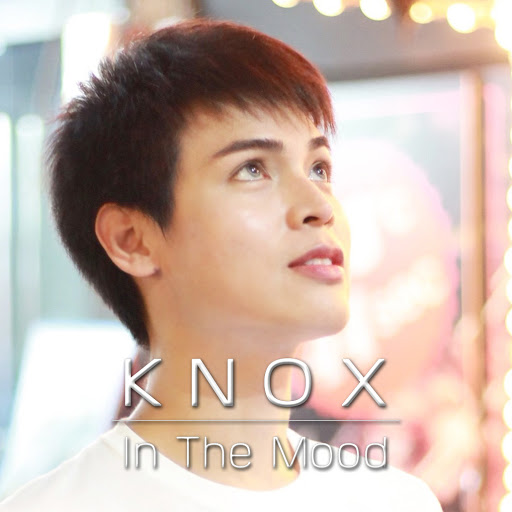 Knox Knox