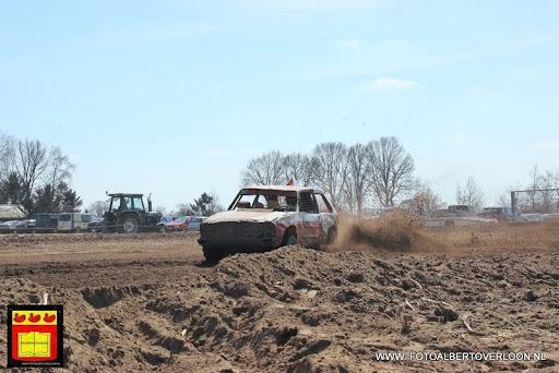 autocross overloon 07-04-2013 (112).JPG