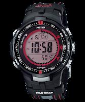 Casio Protrek : PRW-3000G