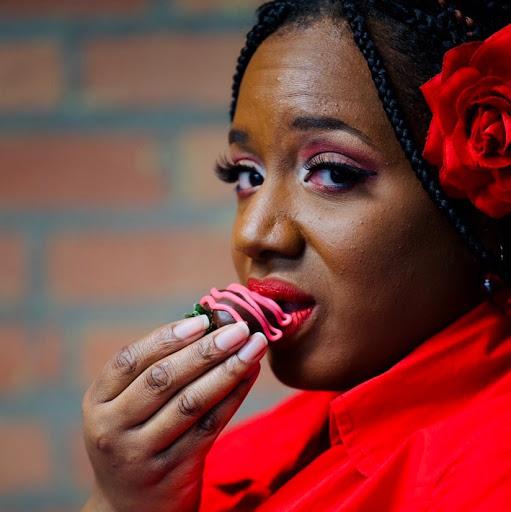 Serena Jackson