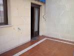 Venta de dúplex en Salamanca Capital,