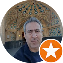 Mehdi Asgharzadeh