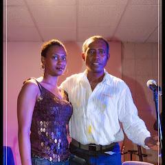 Madagascar All Stars à Lyon::07062013_233804-2