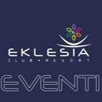 Foto del profilo di Eklesia Resort