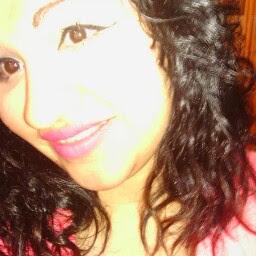 Rebecca Ochoa Photo 16