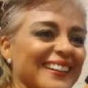 Irma Lopez