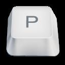 Jongensnamen met de letter P