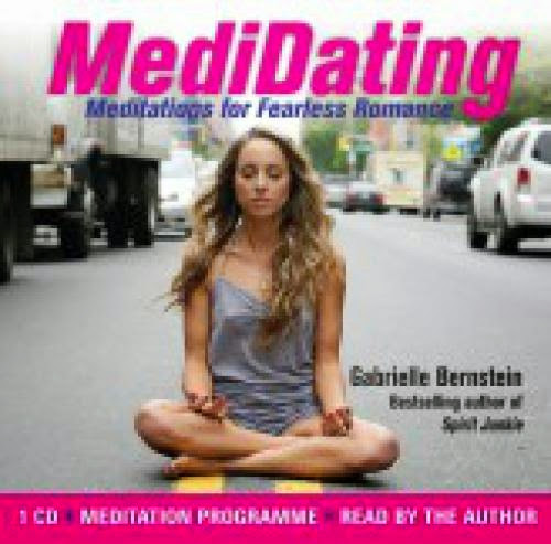 Review Medidating For Fearless Romance