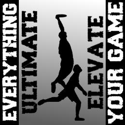 Everything <b>Ultimate</b>