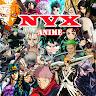 NVX Channel