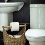 К чему снится туалетная бумага?