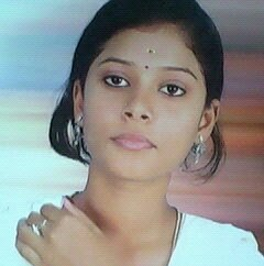 Sowmya Suresh