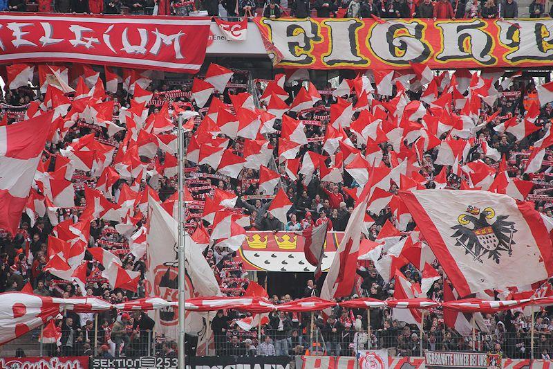 FC Köln     - Pagina 2 250212_307
