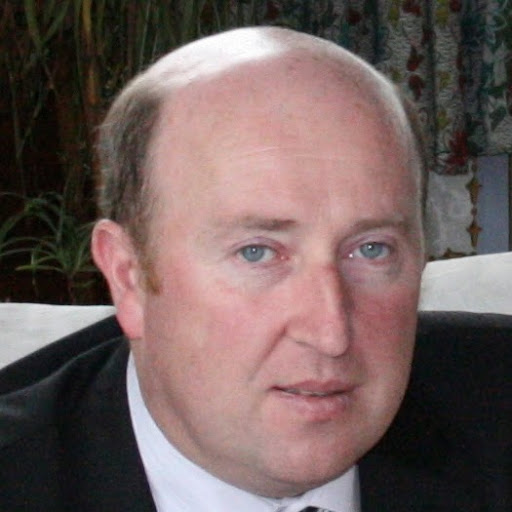John Meenan