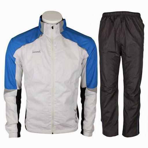 celana training , jaket training pakaian olahraga