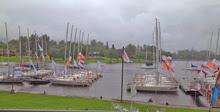 Club Nautico de Cordoba- San Roque- J/24 fleet