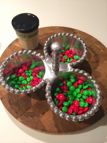 Christmas-Candy-Dish