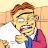 FLIPENDOTHHTEBBLE avatar image