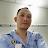 Phuc Nguyen Dinh avatar image