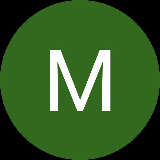 Marjan Mokhber