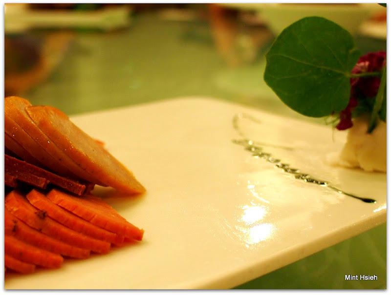 小食  天津(圖7枚)
