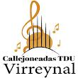 CALLEJONEADAS G