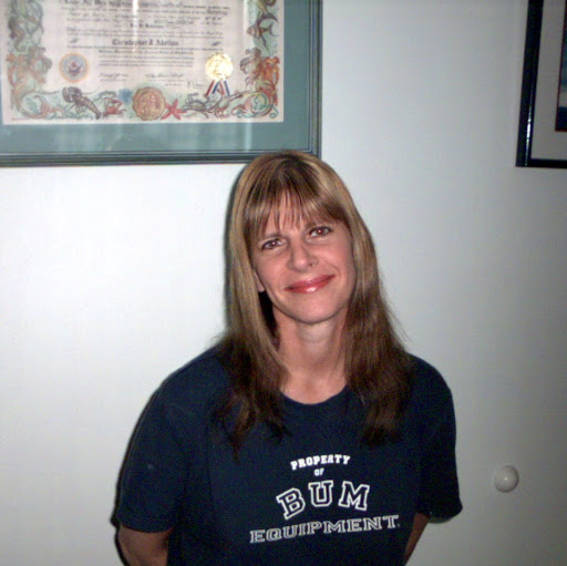 Lisa Demarco