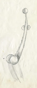 La Femme Sketch 1