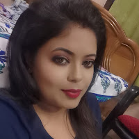 Moumita Mukherjee contact information