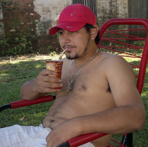 Herminio Mendoza Photo 12